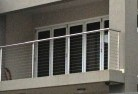 YennoraStainless wire balustrades 1