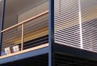 YennoraStainless wire balustrades 5